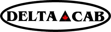 Delta Cab LTD.